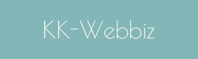 KK-WEBBIZ COMPANY